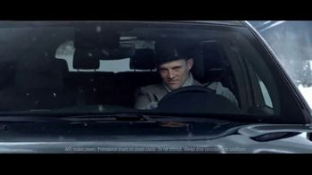 Dodge Big Finish TV Spot, 'Brotherhood of Muscle: Smash the Lock' [T2] - Thumbnail 2