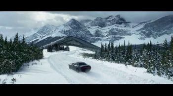 Dodge Big Finish TV Spot, 'Brotherhood of Muscle: Smash the Lock' [T2] - Thumbnail 6