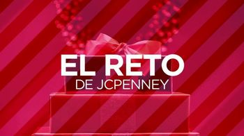 JCPenney TV Spot, 'El reto: Arizona y Star Wars' canción de Sia [Spanish] - Thumbnail 2