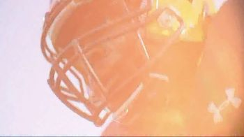Texas A&M University Commerce TV Spot, 'We Are Lions: NCAA Semi-Finals'