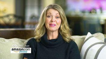 GO SMILE Super White Snap Packs TV Spot, 'Busy Mom' - Thumbnail 9