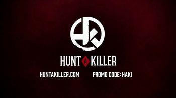 Hunt a Killer TV Spot, 'Not for the Faint of Heart' - Thumbnail 9