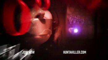 Hunt a Killer TV Spot, 'Not for the Faint of Heart' - Thumbnail 3