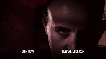 Hunt a Killer TV Spot, 'Not for the Faint of Heart' - Thumbnail 5