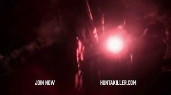 Hunt a Killer TV Spot, 'Not for the Faint of Heart' - Thumbnail 7
