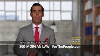 Morgan and Morgan Law Firm TV Spot, 'Nursing Home Attorneys' - Thumbnail 2