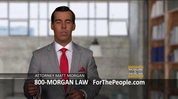 Morgan and Morgan Law Firm TV Spot, 'Nursing Home Attorneys' - Thumbnail 3
