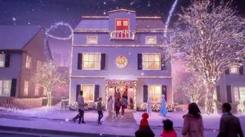 Target TV Spot, 'Holidays: Just Missing One Thing' - Thumbnail 9