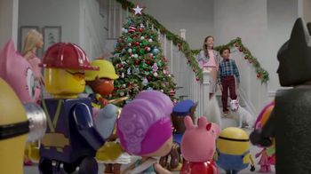 Target TV Spot, 'Holidays: Just Missing One Thing' - Thumbnail 2