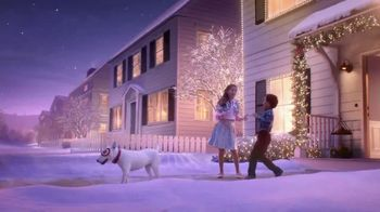 Target TV Spot, 'Holidays: Just Missing One Thing' - Thumbnail 6