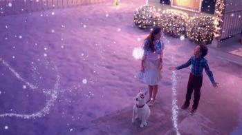 Target TV Spot, 'Holidays: Just Missing One Thing' - Thumbnail 8