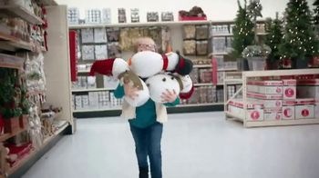 Big Lots TV Spot, 'Joy: Toys and Electronics' Song by Three Dog Night - Thumbnail 4