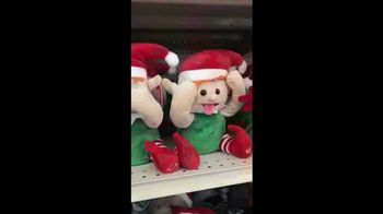 Big Lots TV Spot, 'Joy: Toys and Electronics' Song by Three Dog Night - Thumbnail 5