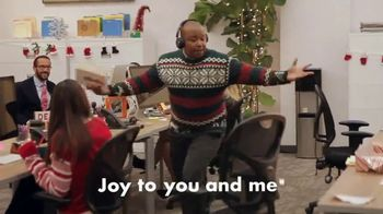 Big Lots TV Spot, 'Joy: Toys and Electronics' Song by Three Dog Night - Thumbnail 6