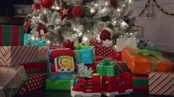 Big Lots TV Spot, 'Joy: Toys and Electronics' Song by Three Dog Night - Thumbnail 7
