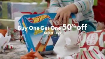 Big Lots TV Spot, 'Joy: Toys and Electronics' Song by Three Dog Night - Thumbnail 8