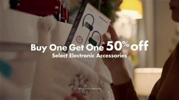 Big Lots TV Spot, 'Joy: Toys and Electronics' Song by Three Dog Night - Thumbnail 9
