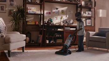 Toys R Us TV Spot, 'Vacuum' - Thumbnail 1
