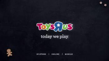 Toys R Us TV Spot, 'Vacuum' - Thumbnail 9
