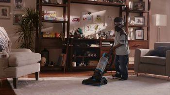 Toys R Us TV Spot, 'Vacuum' - Thumbnail 2