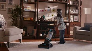 Toys R Us TV Spot, 'Vacuum'