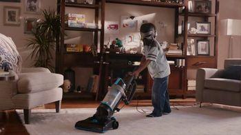 Toys R Us TV Spot, 'Vacuum' - Thumbnail 4
