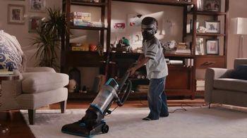 Toys R Us TV Spot, 'Vacuum' - Thumbnail 5