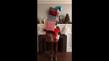 Big Lots TV Spot, 'Joy: Cozy Gifts' Song by Three Dog Night - Thumbnail 1