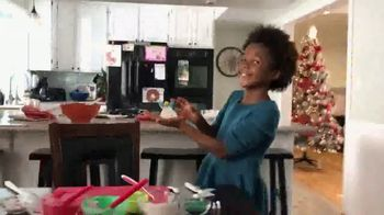Big Lots TV Spot, 'Joy: Cozy Gifts' Song by Three Dog Night - Thumbnail 2