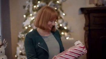 Big Lots TV Spot, 'Joy: Cozy Gifts' Song by Three Dog Night - Thumbnail 5
