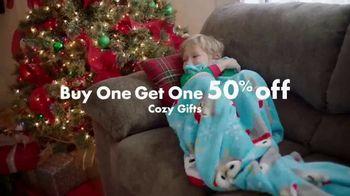 Joy: Cozy Gifts thumbnail