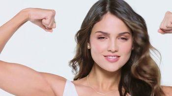 Neutrogena Acne Wash TV Spot, 'Super Powerful Woman' Feat. Eiza González - Thumbnail 1