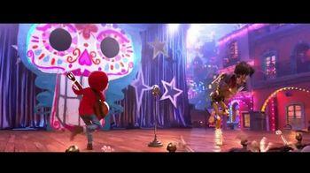 Coco - Alternate Trailer 96