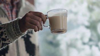 E*TRADE TV Spot, 'Cheers to Retirement' - Thumbnail 5