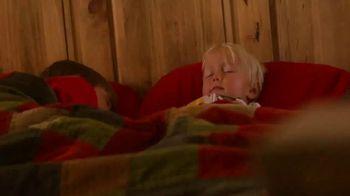 Big Country Toys TV Spot, 'Holiday Dreams' - Thumbnail 2