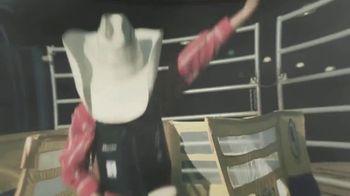 Big Country Toys TV Spot, 'Holiday Dreams' - Thumbnail 4