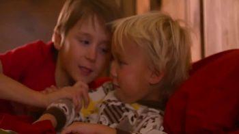 Big Country Toys TV Spot, 'Holiday Dreams' - Thumbnail 7
