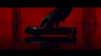 Star Wars: The Last Jedi - Alternate Trailer 44