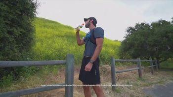 Gatorade Endurance TV Spot, 'The New Formula' - Thumbnail 10