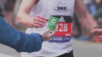 Gatorade Endurance TV Spot, 'The New Formula' - Thumbnail 2