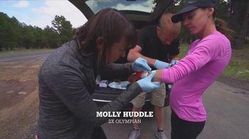 Gatorade Endurance TV Spot, 'The New Formula' - Thumbnail 5