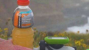 Gatorade Endurance TV Spot, 'The New Formula' - Thumbnail 7