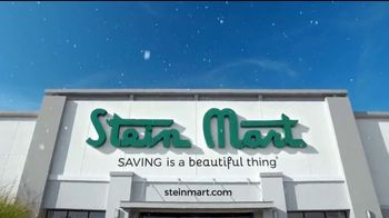 Stein Mart 14-Hour Sale TV Spot, 'Storewide Savings: Sweaters and Coats' - Thumbnail 9