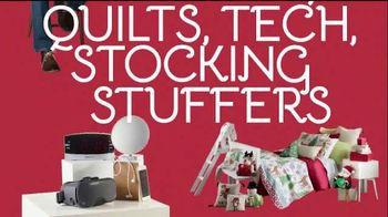 Stein Mart 14-Hour Sale TV Spot, 'Storewide Savings: Sweaters and Coats'