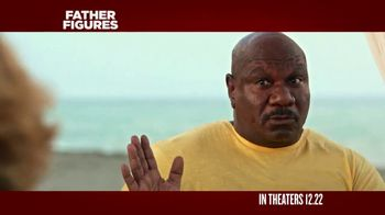 Father Figures - Alternate Trailer 22