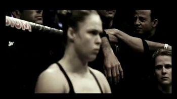 UFC 219 TV Spot, 'Cyborg vs. Holm: Best in the World' - Thumbnail 2