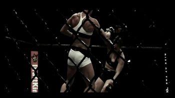 UFC 219 TV Spot, 'Cyborg vs. Holm: Best in the World' - Thumbnail 3