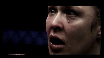 UFC 219 TV Spot, 'Cyborg vs. Holm: Best in the World' - Thumbnail 4