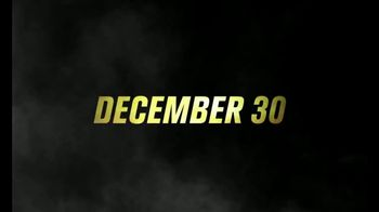 UFC 219 TV Spot, 'Cyborg vs. Holm: Best in the World' - Thumbnail 5