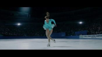 I, Tonya - Alternate Trailer 1